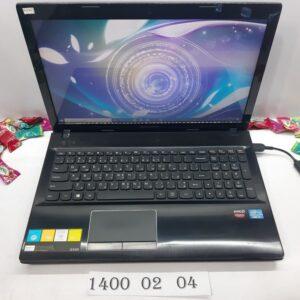 لنوو Lenovo G500 -i5