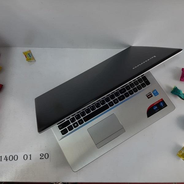 لنوو Lenovo Z51-70