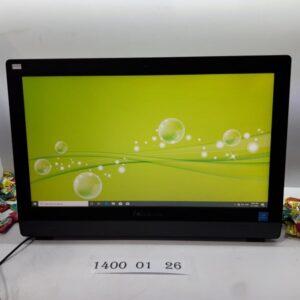 لنوو Lenovo S200z