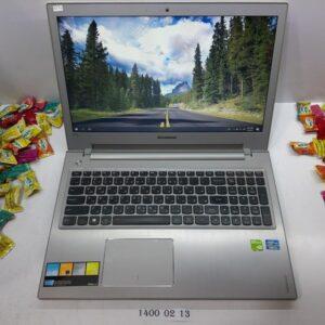 لنوو Lenovo Z500 - i5