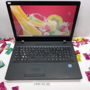 Lenovo ip110
