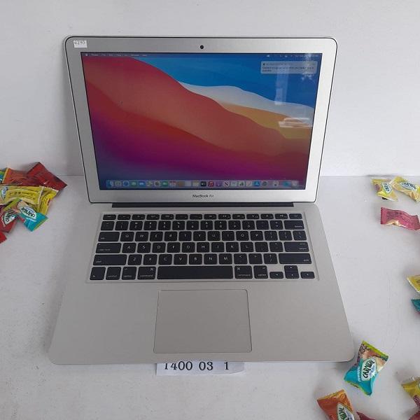 اپل MacBook Air 2013