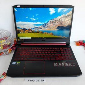 ایسر Acer NITRO5 AN515-54-728C